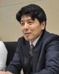 180521_【顔写真】リコー岸秀信さん1.jpg
