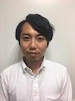 株式会社インターコネクト刈込正樹氏(アドバイザー)