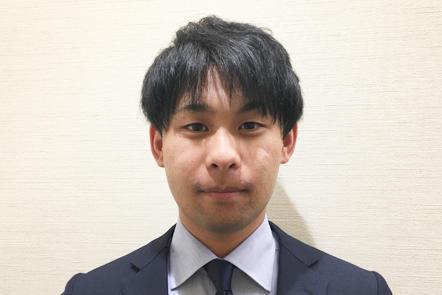 mr_sakurai.jpg