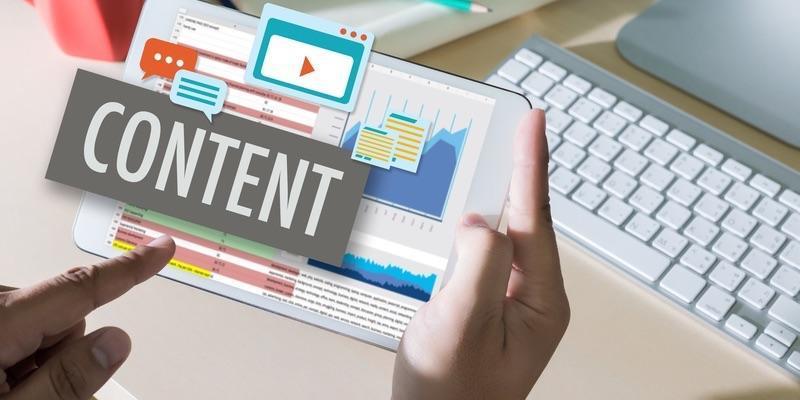 第7回 コンテンツマーケティングはなぜ重要?